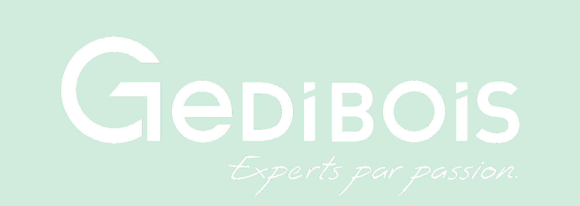 logo_gedibois_blanc_avec_signature